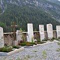 #Gustav #GustavThoeni #Italien #ParkuNarodowegoStelvio #PołudniowyTyrol #Stelvio #Trafoi #Włochy