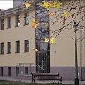 pierwsze podejście i jest, drugie- jak zwykle :) .... i dodatek: http://www.youtube.com/watch?v=lIeED3s8BN8 #Lubsko #LDK #LubskiDomKultury #Jesień2013