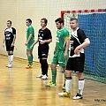 Góral Tryńcza – Tomy Więcpol Stobierna 4-4 (3-3), 24.11.2013 r. #tryńcza #tryncza #GóralTryńcza #lezajsktm #stobierna #futsal #IIPLF
