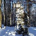 Na Makowicy #góry #beskidy #BeskidSądecki #makowica #JaworzynaKokuszczańska