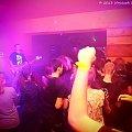 Koncert zespołu DRAH, Suwałki - Na Starówce; 28.XII.2013 #DRAH #koncert #muzyka #NaStarówce #punk #rock #Suwałki #zespół