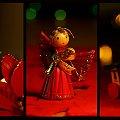 Świątecznie ... #ozdoby #święta #Boże #Narodzenie