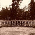 taras sanatorium ... #BUDOWLE