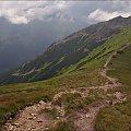 https://www.youtube.com/watch?v=DBqCz5WKWsA #góry #Lipiec2014 #Ornak #Tatry #TatryZachodnie