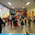 #taniec