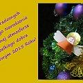 http://scratch.mit.edu/projects/40969682/#fullscreen #BożeNarodzenie #święta #Grudzień2014 #fullscreen