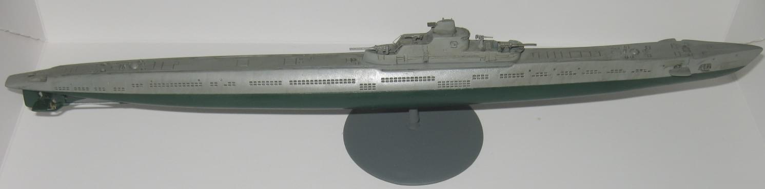 737ac560e491a34d.jpg
