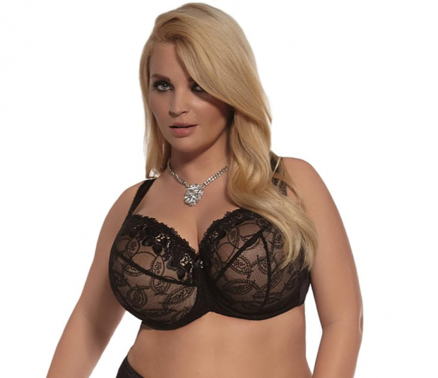 lingerie large size uk