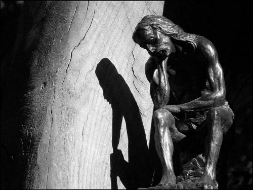 Na Starym Cmentarzu w Zakopanem...