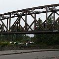 Przygotowania do Rekonstrukcji Historycznej pt. Bitwa o Most #GRHWolf #Pisz #Rygielpisz
