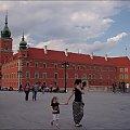 Warszawa: http://www.fotosik.pl/u/ijjn/album/45822/1?show=1 #Warszawa #ZamekKrólewski