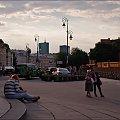 http://www.fotosik.pl/u/ijjn/album/45822 #Warszawa