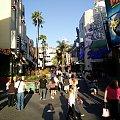 #Kalifornia #LosAngeles #UniversalStudios #USA