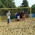#chodecz #PiłkaNożna #zgoda